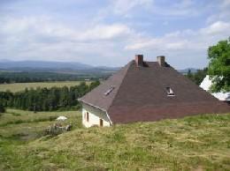 Huis Bernartice - 11 personen - Vakantiewoning  no 3138