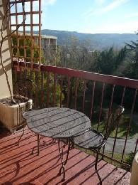 Appartement Aix-en-provence - 5 personnes - location vacances  n°3187