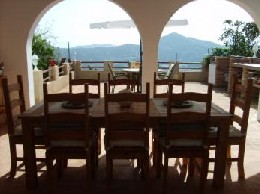Bed and Breakfast Vélez-málaga - 10 people - holiday home  #3189