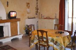 Gite La Tour - 5 people - holiday home  #3211