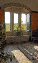 Farm Beaune Meursanges - 10 people - holiday home