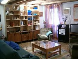 Appartement Venise - 7 personnes - location vacances  n°327
