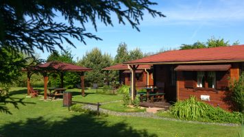 Chalet Claudon - 2 personnes - location vacances  n°3289
