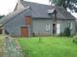 Maison Caro - 4 personnes - location vacances  n°3337
