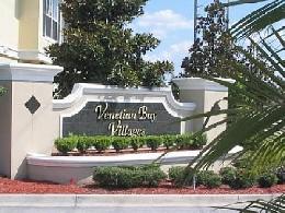 Maison Floride, Kissimmee - 6 personnes - location vacances  n°3358