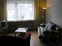Huis Hesborn - 6 personen - Vakantiewoning  no 3364