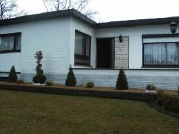 Vakantiewoning Limburg, Huis, Gite, B&B, Appartement  no 3425