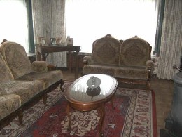 Vakantiewoning Limburg, Huis, Gite, B&B, Appartement  no 3426