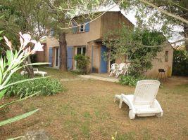 Maison Lorgues - 5 personnes - location vacances  n°3429