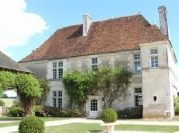 Gite Loches - 32 personnes - location vacances  n°3482