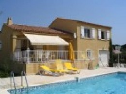 House Canet - 6 people - holiday home  #3582