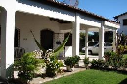 Maison Paracuru - 6 personnes - location vacances  n°3607