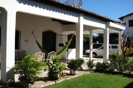 Huis Paracuru - 6 personen - Vakantiewoning  no 3607