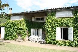 Maison Bioule - 15 personnes - location vacances  n°3625