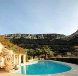 House Cassis - 8 people - holiday home  #3631