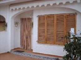 Maison Alcocebre - 10 personnes - location vacances  n°3634