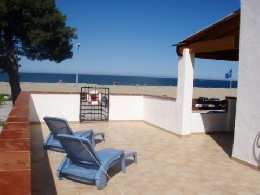 House 6 people Argeles Sur Mer - holiday home  #3645