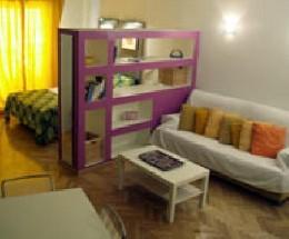Maison Madrid - 4 personnes - location vacances  n°3731