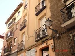 Grand appartement  madrid - Pour vacances, mois et nuits CapacitÉ 7 pe...