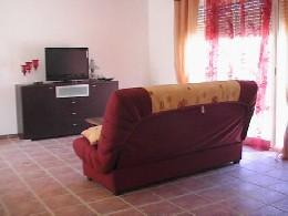 Huis Lucciana - 10 personen - Vakantiewoning  no 3738