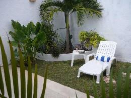 House Merida - 4 people - holiday home  #3784