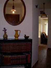 Appartement 6 personnes Canet En Roussillon - location vacances  n°3861