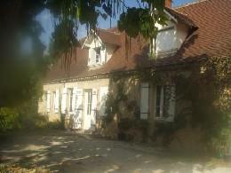 Gite Badefols Sur Dordgne - 8 personen - Vakantiewoning  no 3943