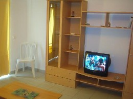 Flat Portimao - 5 people - holiday home  #4029