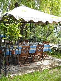 Casa rural 6 personas Monaco - alquiler n°4038