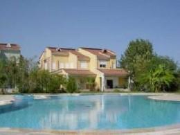 Maison Antalya - 6 personnes - location vacances
