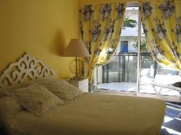 Flat La Baule - 4 people - holiday home  #4076