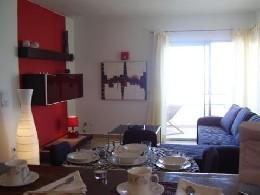 Apartamento Adeje - 4 personas - alquiler n°408
