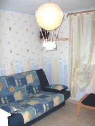 Appartement dans villa - Très calme