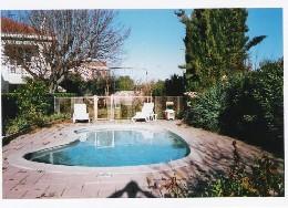 Appartement 4 personnes Sollies Pont - location vacances  n°4096