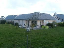 Maison Plouha - 6 personnes - location vacances  n°4103