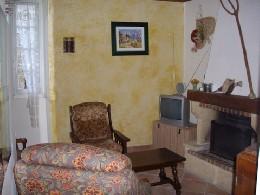 Haus Roquebrun - 7 Personen - Ferienwohnung N°4154