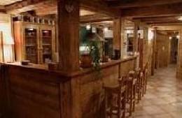 Chalet Morzine - 12 personnes - location vacances  n°4155