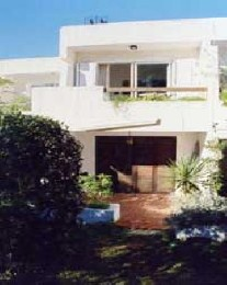 Appartement Ibiza - 4 personen - Vakantiewoning  no 4219