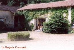 La Bergerie, Issac Near Bergerac - 8 personnes - location vacances  n°4244