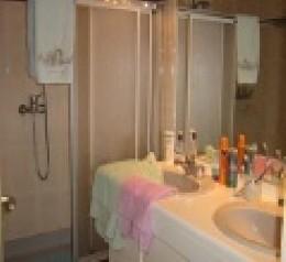Appartement 4 personnes La Baule - location vacances  n°4273