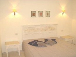 Hammamet -    2 chambres