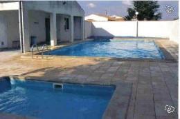 Maison La Jarne - 6 personnes - location vacances  n°4336