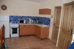 Maison La Farlede - 3 personnes - location vacances  n°4396
