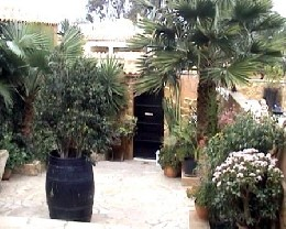 House Jacarilla, Alicante - 12 people - holiday home  #4423