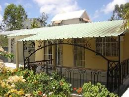 Huis Mont Choisy - 6 personen - Vakantiewoning  no 4461