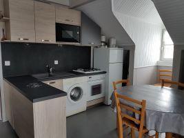 Gite Les Grangettes - 4 personen - Vakantiewoning  no 4592