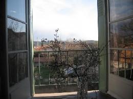 Appartement Aix-en-provence - 3 personnes - location vacances  n°4627