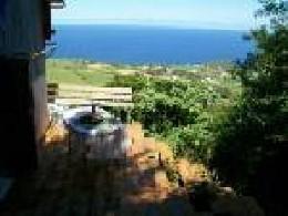 Gite Petite Ile - 6 personnes - location vacances  n°4639