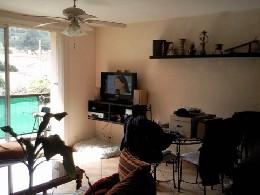 Appartement Carnoux-en-provence - 4 personen - Vakantiewoning  no 4640