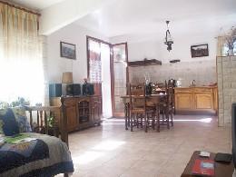 Maison Meailles - 6 personnes - location vacances  n°4676
